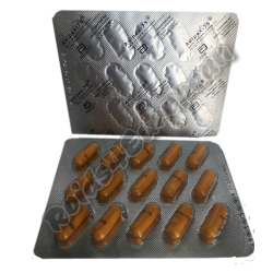 Adipex 75mg/15-capsule (ABBOTT-LABORATORIES-USA)